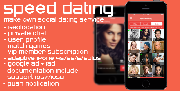 How to Build Your Own Online Dating Website Business