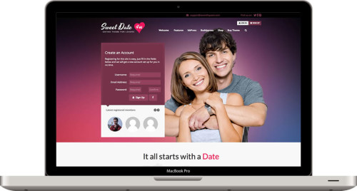 how can i start a dating website Limit my search to r/dating_advice meeting people & starting conversations dating tips you wish you knew when you first started dating (selfdating_advice).